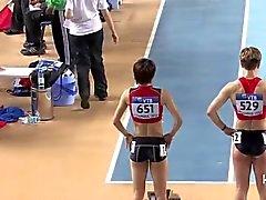 Atletismo Japon 09