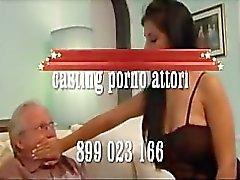 casting porno attori 899 105 523dal vivo 899 280 269 storie