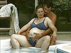 Pregnant cock fantasies
