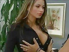 Angeli Erotic Veronica Zemanova - Danni ... F70