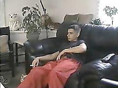 Geben Straight Boy Cory Kopf