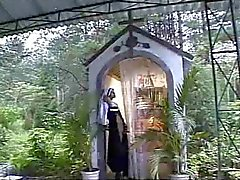Nonne grenz