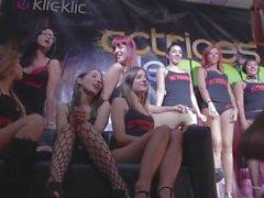 Salon Erotico Barcelona 2015 01