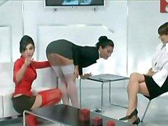 Consulta Erótica con Natacha Jaitt