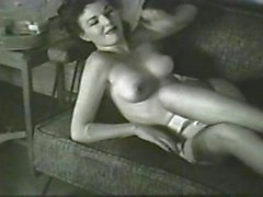 Softcore Nudes 566 40s to 60s - Scene 1