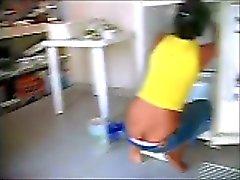 mix video tia carmen ass mexican