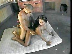 Brazilian Transsexual Adventures 01 - Scene 1