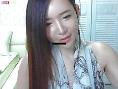 webcam girl 11