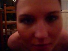 amateur amy fingering herself on live webcam