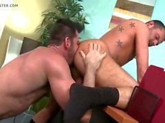 porno gay 49