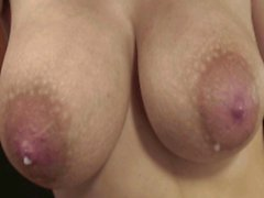the most beautiful natural big breasts 2