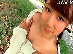 lcdv - 40,564 tuhat mummon Amateur aasi Ejukulaatio helvetin Aasian japanilainen 2