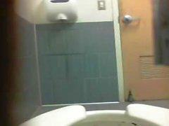 Voyeur wc neue 08