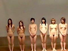 Asian Sex Maschinen Erzählung