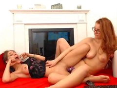 sexcam325