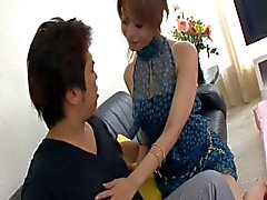 Moe Aizawa 2-by PACKMANS