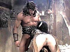 Conan, o Bárbaro clip2