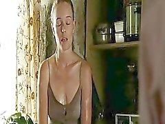 Cães Kate Bosworth Palha