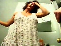Videos Mulher Envelhecida Populares