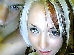 webcam sex 15 - door webcamxxx