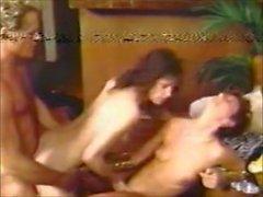 Bionca, Sharon Mitchell, Randy West