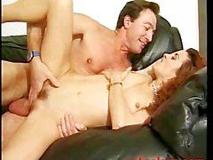 French Amateur Boulang?res Coquines 6