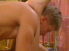 Gayboys nach dem verlorenen Video - 11. Szene