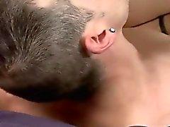 Glada bj sexfilm och de gamla man köns twinks movieture Sperma Parad