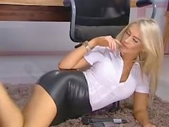 Mikayla Bayliss RLC
