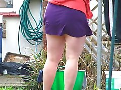 eşi asılı yıkama - pantieless