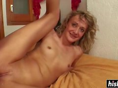 Dick gagging kanssa foxy Eve Angel