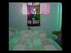 Sensuais RileyKribbs webcam em Menina que dá o um vislumbre do seu bichano apertado
