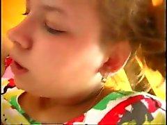 Karolina Brejlova - O motorista do ônibus escolar -