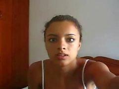 A kötü yağ adamla birlikte sextape tarihinde Petrobras'ta yöneticisi yöneticisinin kızı .