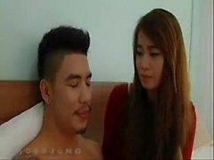 Thai yed clip1024
