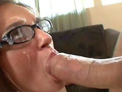 Tori Black cumpilation