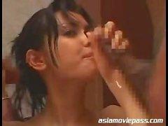 Maria Ozawa känd Miyabi 2