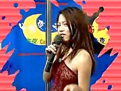taiwan girl show 18