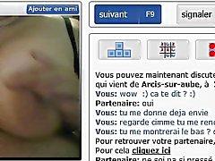 Жира французском языке милф кулачок