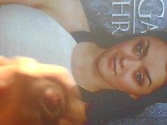 Maisie Williams (Video 1)