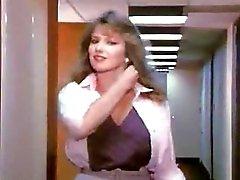 Vintage Educating Mandy