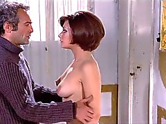 Edwige Fenech - Anita Strindberg ( 1972 )