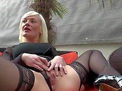 erotiska tjänster po rno