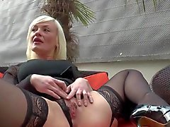 erotiska tjejer x porno