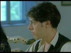 Europorn LC - Full Movie