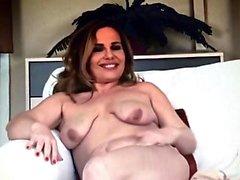 magyar feleseg meztelen nackt casting interview Steffi
