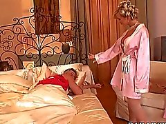 DO PARAÍSO FILMA pechugón Análise de dólar Cindy