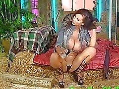 Ava Pornstar