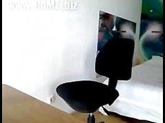 Curvy Kocaman Boobs Babe - negrofloripa Webcams