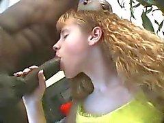 Molly rome mandingo fit